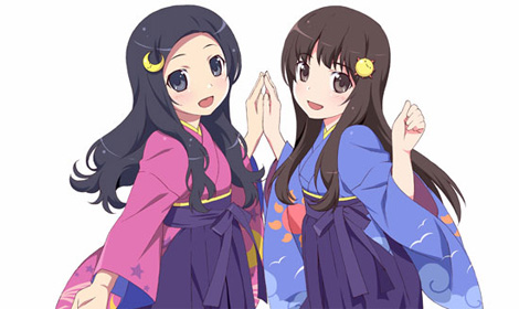 ClariS Exclusive 1st English Interview