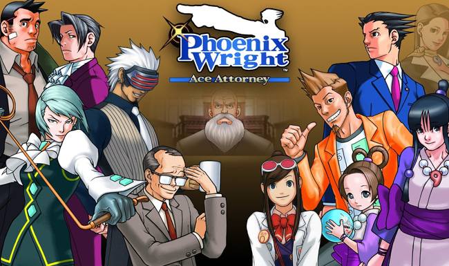 gaming-news ace-attorney-hd
