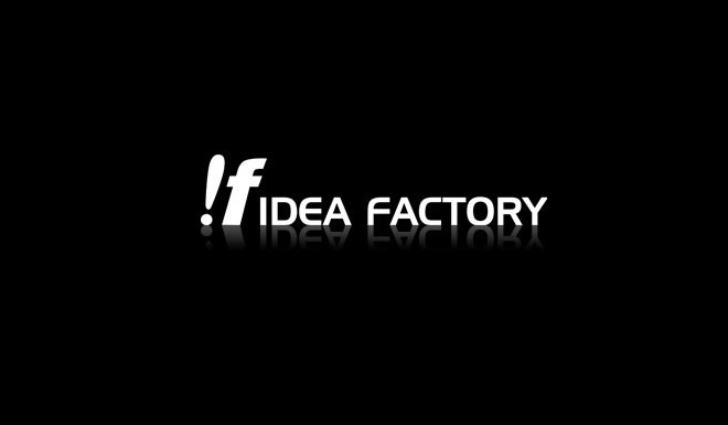 Idea Factory International, Inc. Establishes US Office