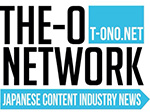 The-O Network Online
