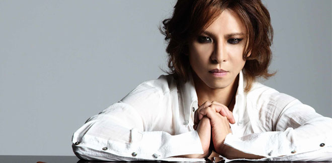 news-yoshiki-classical-world-tour-banner