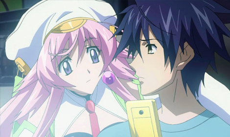 review-chaos head-1