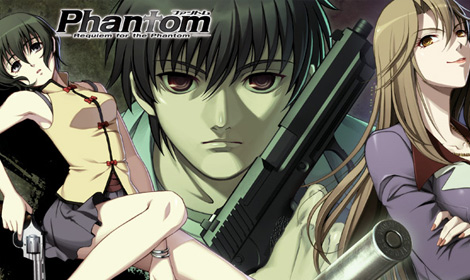 review-phantom-requiem-of-the-phantom-1