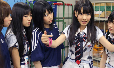 review-akb48-to-be-continued-2-resized