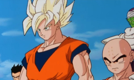 review-dragon-ball-kai-7