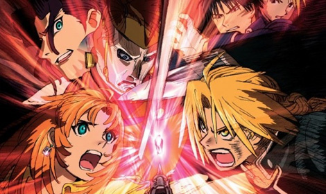 review Fullmetal-Alchemist-the-Sacred-Star-of-Milos-1