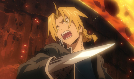 review Fullmetal-Alchemist-the-Sacred-Star-of-Milos-2