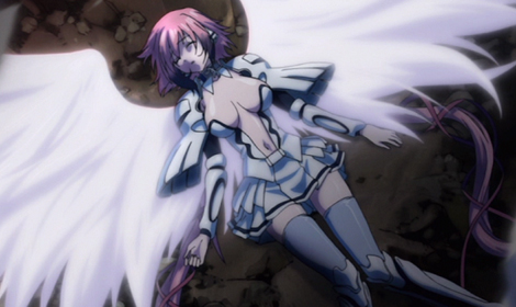 review heavens lost property-3