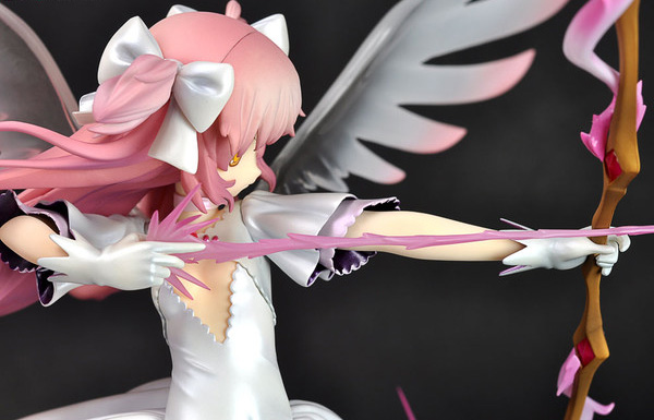 figure-review ultimate-madoka2