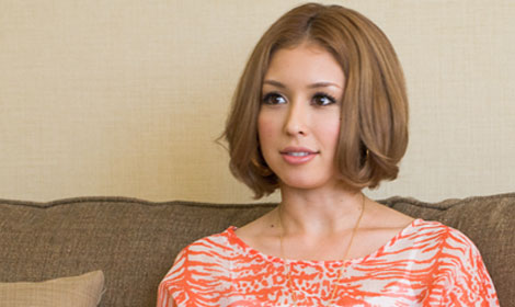 BENI Interview