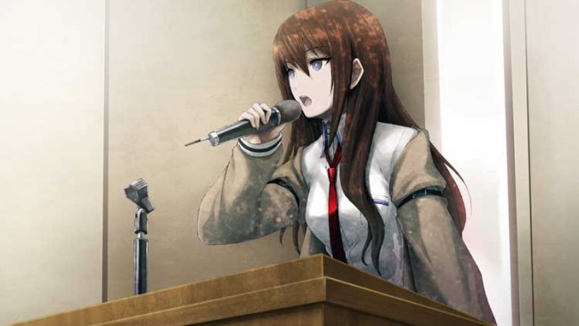 steins-gate-review-3
