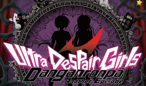 Danganronpa Another Episode: Ultra Despair Girls (Vita) Review