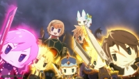 PAX West 2016 Impressions: World of Final Fantasy