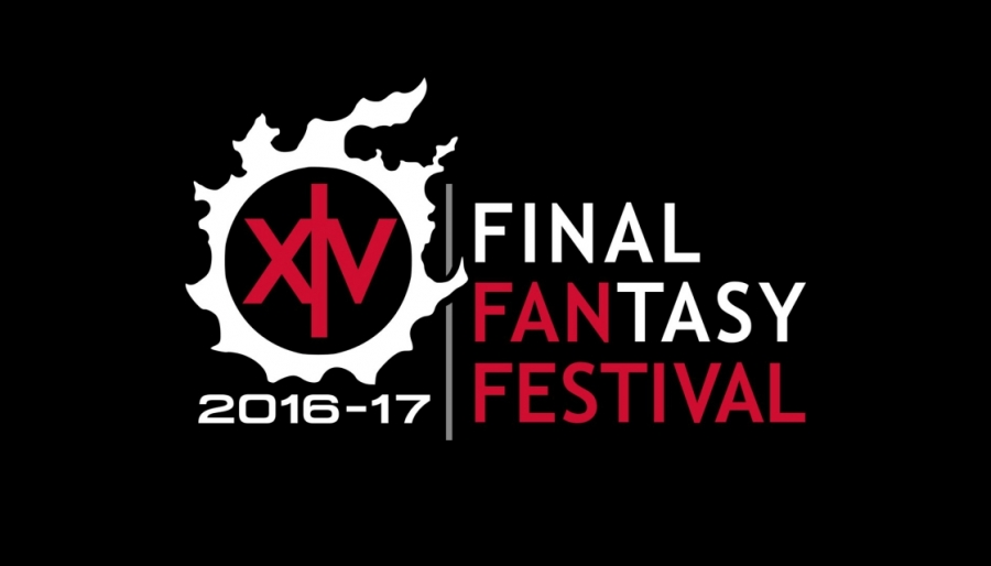 Final Fantasy XIV Fan Festival: Impression