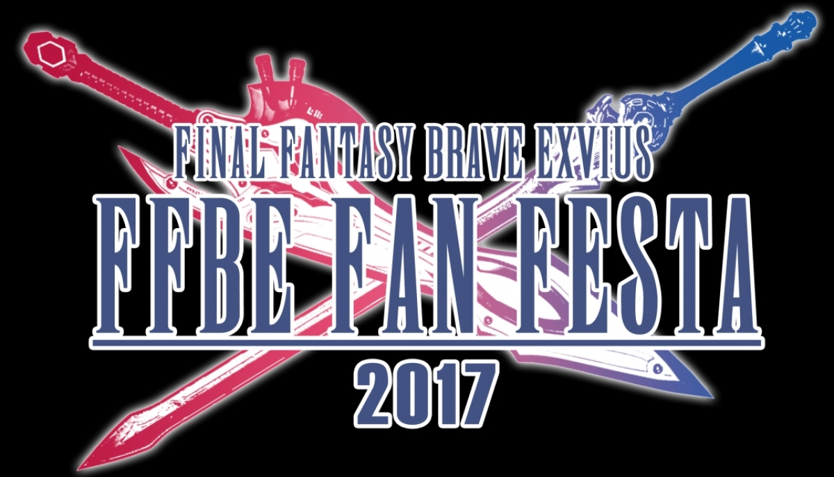 Final Fantasy: Brave Exvius Celebrates First Anniversary with Global Fan Events