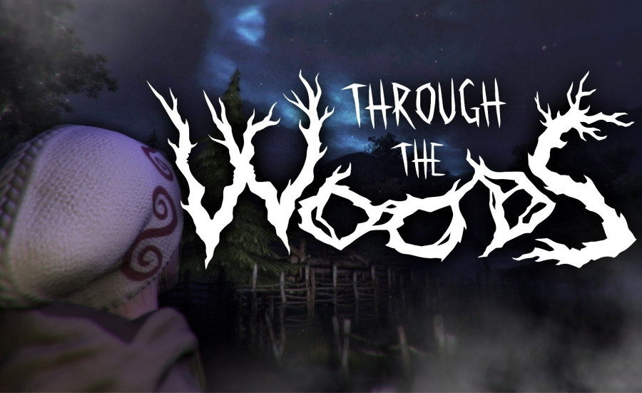 PAX West 2016 Impressions: Through the Woods