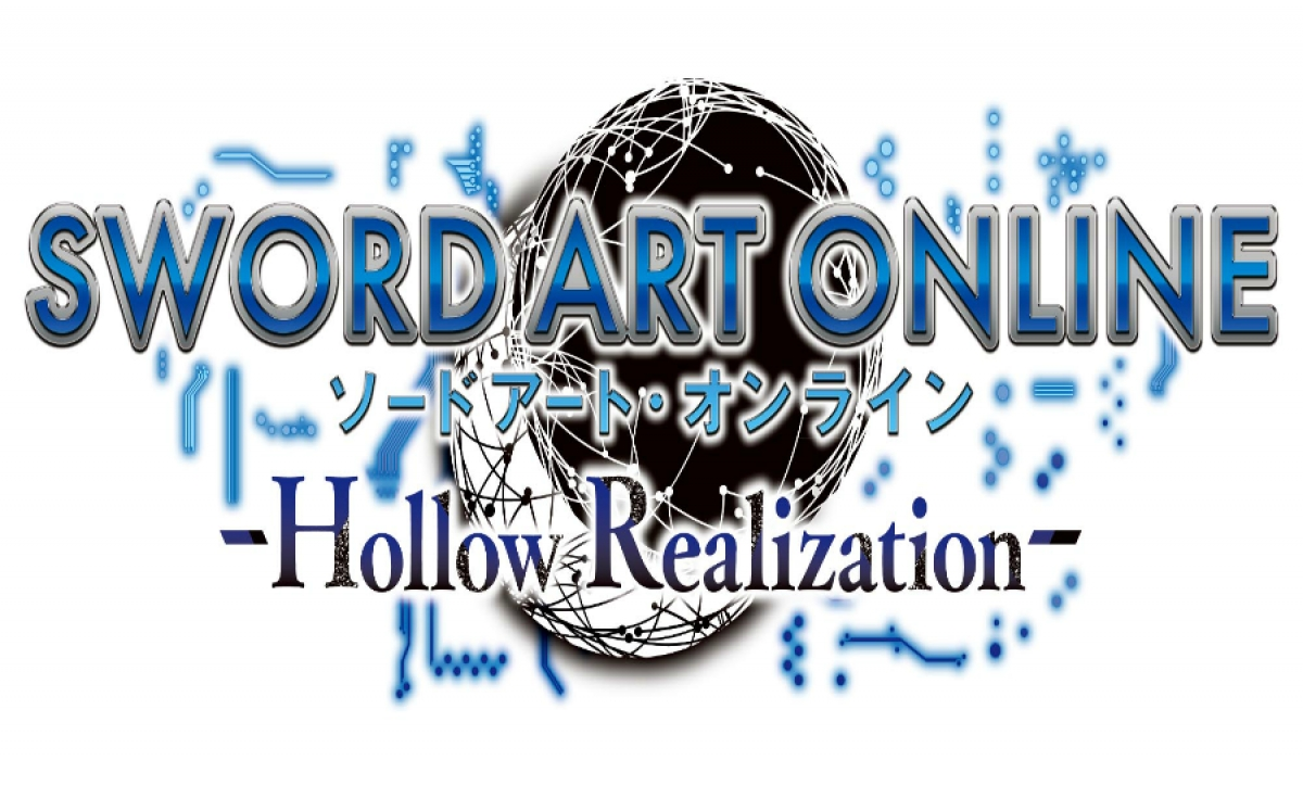 E3 2016 Sword Art Online: Hollow Realization Hands On Impression
