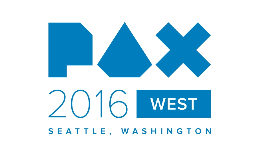 Uncharted, Visceral Games Creative Director Amy Hennig to Deliver PAX West 2016 Keynote