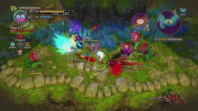 nis-witch-and-the-hundred-knight-review-3
