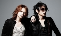 VAMPS Band Interview