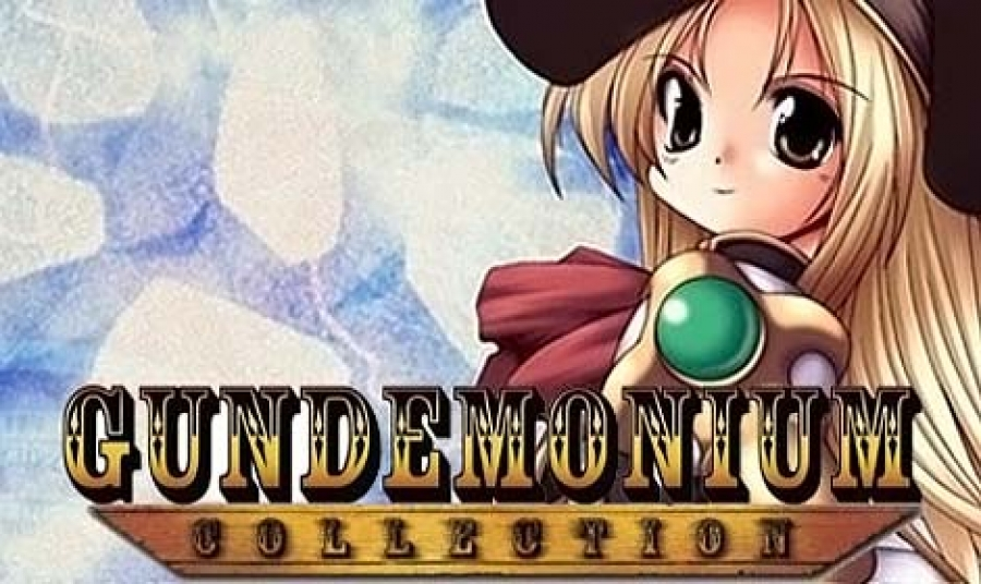 Gundemonium Collection Review